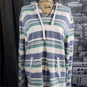 Lucky Brand Men's Hoodie Large